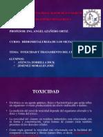 14.Toxicidad y Tratamiento Del Cianuro_RESUMEN_ATENCIA_JIMENEZ