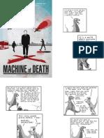 MachineofDeath_FINAL_SPREADS (1).pdf