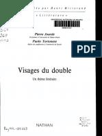 Visages_du_double.pdf