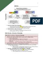 Civ Pro Master Outline  copy.docx