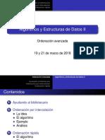 2018.02.Ordenacion.avanzada.imprimible