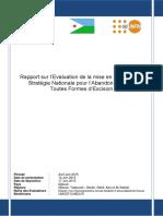 Final5_report_Evaluation_MGF_Djibouti_2015-001.pdf
