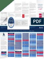 IPPF Brochure Spanish