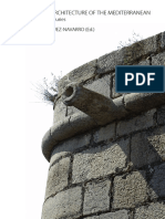 2-DEFENSIVE ARCHITECTURE OF THE MEDITERRANEAN_2015.pdf
