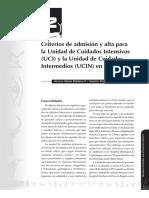 04_CRITERIOS ADULTOS.pdf