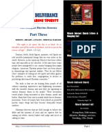 World-Marine-Spirits-Devil-Mark-Part-3-Fin.pdf
