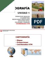 1F Coordenadas UTM.pdf