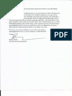 Solication Letter 2.pdf