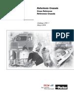 Catalogo Filtros Parker.pdf