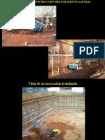 LEONI Excavaciones y Losas