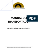 MANUAL TRANSPORTADOR ODC.pdf