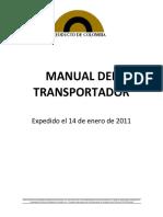 MANUAL TRANSPORTADOR ODC.pdf