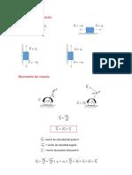 Formulario y Ejemplo de Vel y Acel (1)