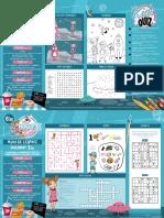 Set-de-table-KIDS-2018.pdf