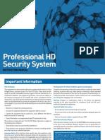 8580_series_manual_en.pdf
