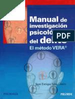 Manual_de_investigacion_psicologica_del.pdf