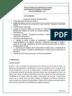 GFPI-F-019_Formato_Guia_de_Aprendizaje ORGANIZAR LAS PLANTAS (1).docx