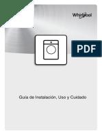 e2da6310ed7580552b47fc3a54c085565fbf43cc67f5e9221b71beaa6e7ed1d8.pdf