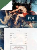 Handel Handels Finest Arias for Base Voice, Vol 2.PDF