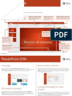 Powerpoint 2016 Quick Start Guideuu
