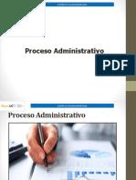 Proceso Administrativo (2).pptx