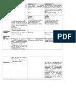 B10 - CV - Permuta - Suministro.docx