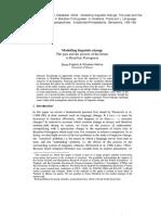 PoplackMalvar2006.pdf