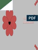 Postal  pint .docx