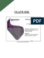 CLAVE-SOL.docx