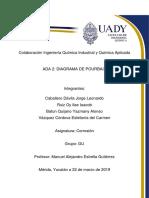 ADA2-DIAGRAMAS-DE-POURBAIX v2 (2).docx