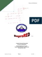03.-Manual DprCFE v3.5 Red Electrica Aerea.pdf