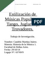 candelamartinajuareztpindividualhistoria.pdf