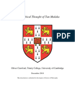 The Political Thought of Tan Malaka.pdf