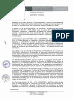 RJ 079-2017 MANUAL DE SISMOS.pdf