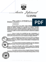 Manual de Estimacion de Riesgos.pdf
