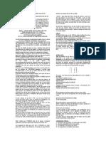 Libro Dirección de Ifa