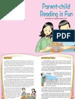 parent-child-reading-is-fun_booklet_0-3.pdf
