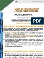 01_Julio Kuroiwa Horiuchi.pdf