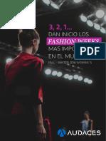 whitepaper-fashionweek