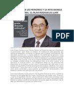 RESPETO POR LAS PERSONAS Y LA INTELIGENCIA EMOCIONAL.pdf