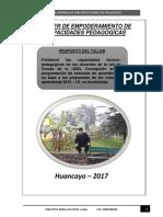 modulodecmohacersesionesdeaprendizajeparaclasemodelo-2017-170824003249.pdf