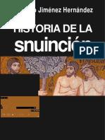 Emiliano-Jimenez-Hernandez_Historia-de-la-Salvacion.docx