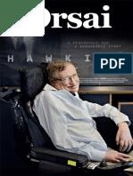 RevistaOrsaiN15.pdf