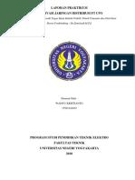 LAPORAN-Observasi-Jaringan Distribusi FT-.docx