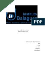 Documento (6) (1).docx