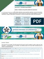 Ev2 Plantilla Caracterizacion de Procesos