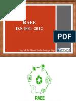 Brochure Raee