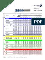 HK rezimi.pdf