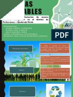 Energias-renpvables-Quebrada Verde.pptx