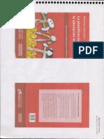 La Planificación de la Educación Infantil.pdf
